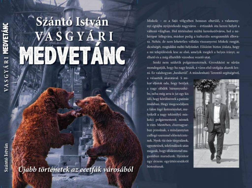 Szanto---Medvetanc0825jav